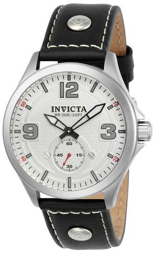 Invicta AVIATOR 22527 - Men's 44mm