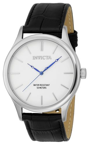 Invicta VINTAGE 23023 - Men's 43mm