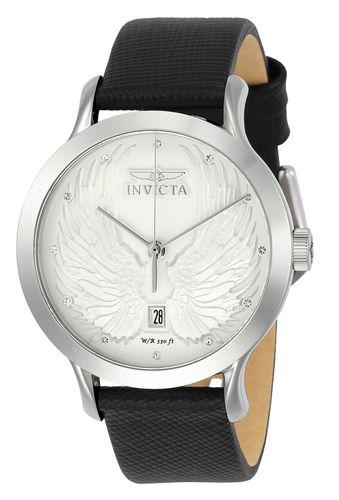 Invicta ANGEL 23183 - Women's 38mm