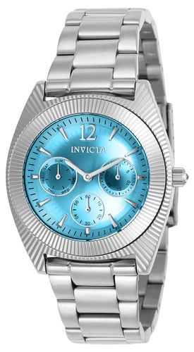Invicta ANGEL 23748 - Women's 38.5mm