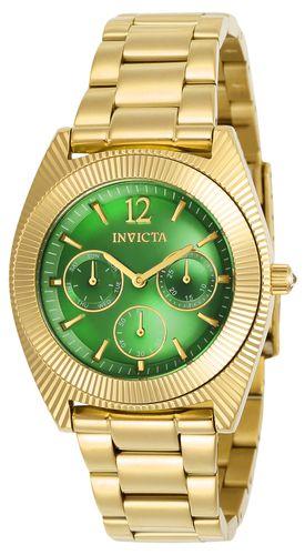 Invicta ANGEL 23749 - Women's 38.5mm
