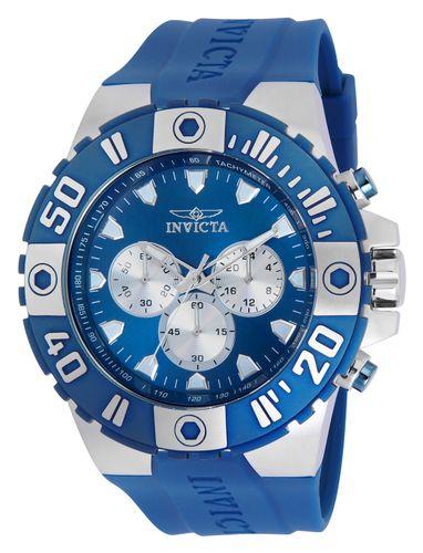 Invicta PRO DIVER 23968 - Men's 51mm