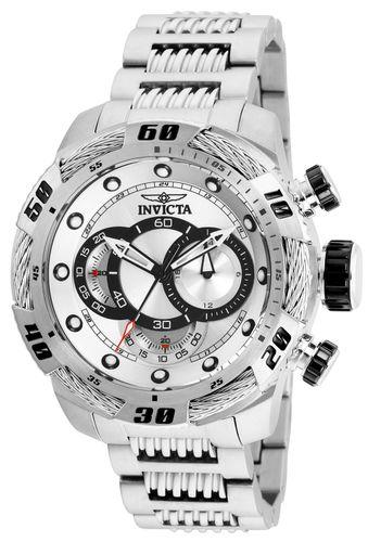 Invicta SPEEDWAY 25479 - Men's 50mm