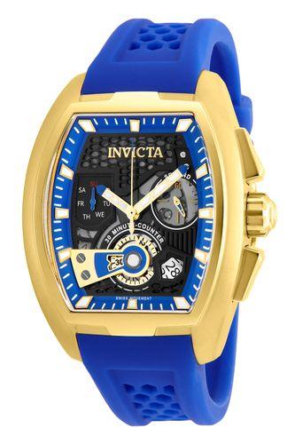 Invicta S1 RALLY 26399 - Men's 42mm