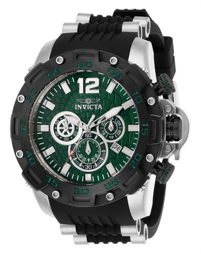 Invicta PRO DIVER 26405 - Men's 50mm