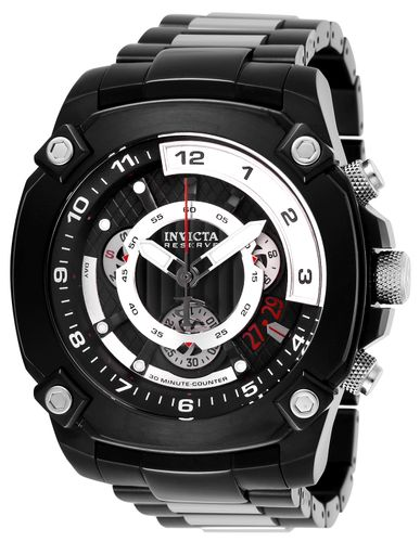 Invicta RESERVE 27051 - Men's 50mm