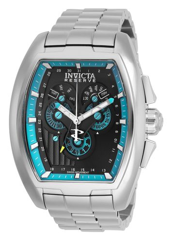 Invicta RESERVE 27053 - Men's 47mm