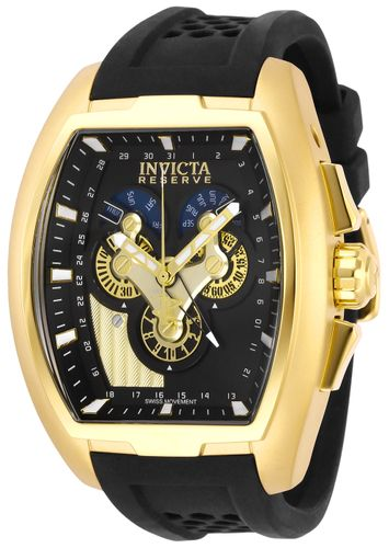 Invicta RESERVE 27087 - Men's 47mm