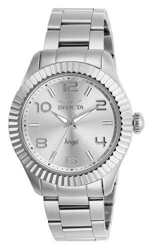 Invicta ANGEL 27461 - Women's 36mm