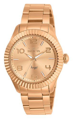 Invicta ANGEL 27463 - Women's 36mm