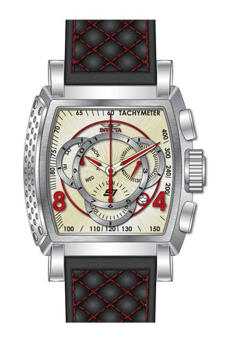 Invicta S1 RALLY 27923 - Men's 48mm