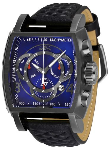 Invicta S1 RALLY 27925 - Men's 48mm