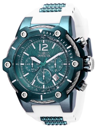 Invicta BOLT 28029 - Men's 51.5mm