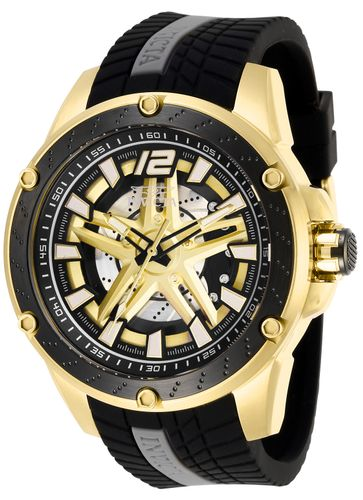 Invicta S1 RALLY 28304 - Men's 50mm