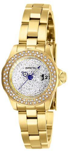 Invicta ANGEL 28456 - Women's 24mm