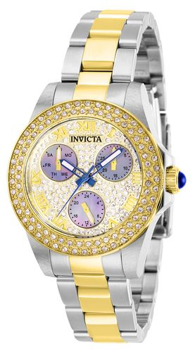 Invicta ANGEL 28475 - Women's 34mm