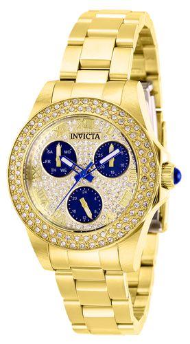 Invicta ANGEL 28478 - Women's 34mm