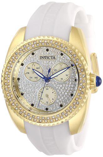 Invicta ANGEL 28484 - Women's 38mm