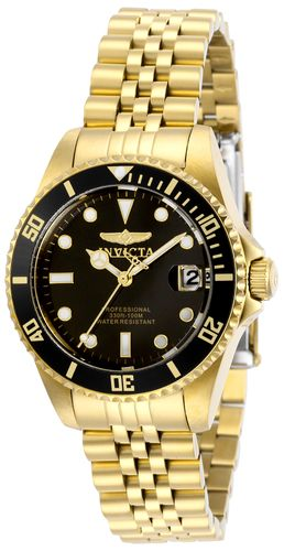 Invicta PRO DIVER 29190 - Women's 34mm