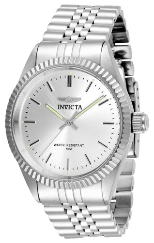 Invicta SPECIALTY 29373 - Men's 43mm