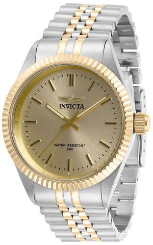 Invicta SPECIALTY 29382 - Men's 43mm