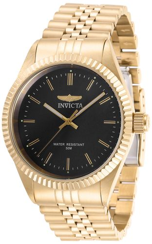 Invicta SPECIALTY 29383 - Men's 43mm