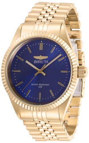 Invicta SPECIALTY 29386 - Men's 43mm