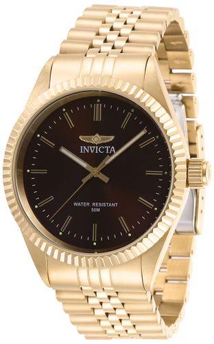 Invicta SPECIALTY 29387 - Men's 43mm