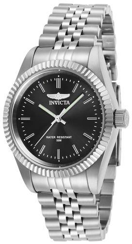 Invicta SPECIALTY 29395 - Women's 36mm