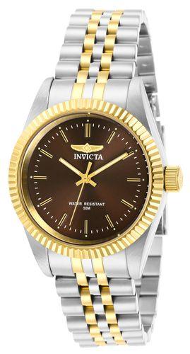 Invicta SPECIALTY 29404 - Women's 36mm