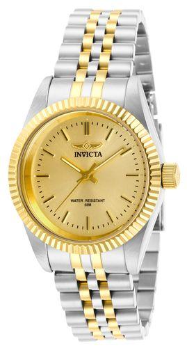 Invicta SPECIALTY 29405 - Women's 36mm