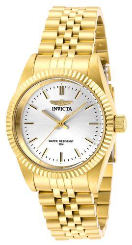 Invicta SPECIALTY 29407 - Women's 36mm