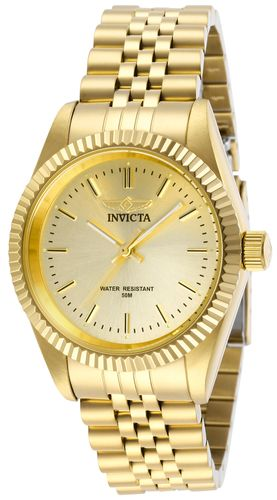 Invicta SPECIALTY 29411 - Women's 36mm