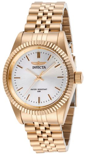 Invicta SPECIALTY 29413 - Women's 36mm