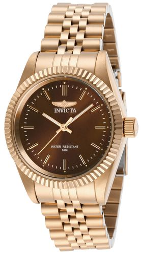 Invicta SPECIALTY 29416 - Women's 36mm