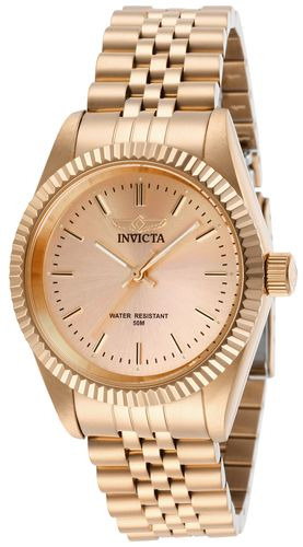 Invicta SPECIALTY 29417 - Women's 36mm