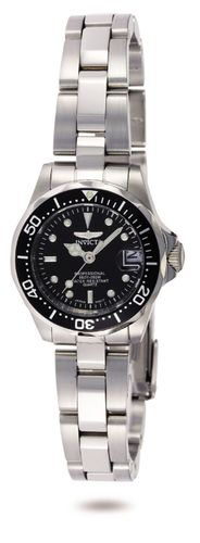 Invicta PRO DIVER 8939 - Women's 24.5mm