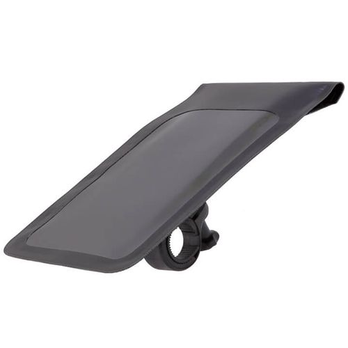 Mirage smartphonehouder xxl waterproof l=24,5cm