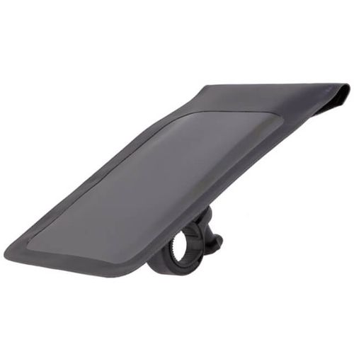 Mirage smartphonehouder xl waterproof l=20,5cm