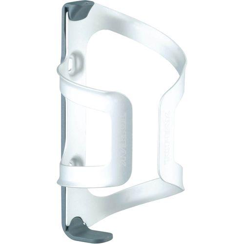 Topeak bidonhouder DualSide Cage zilver