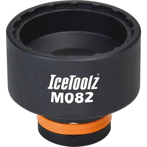 M082 Centerlock ring afnemer schijfrem 34mm