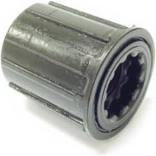 Cassettebody SHIMANO Alivio FH-MC18/M510 8/9-Sp