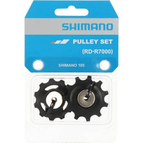 Derailleurwielset Shimano 105 RD-R7000 11-speed