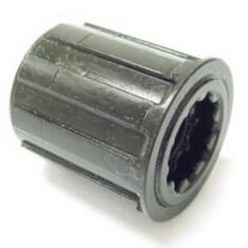 Cassettebody Shimano FH-C201/M475/M525 8 speed