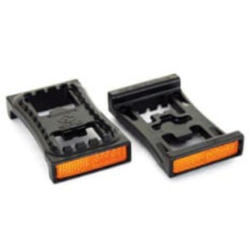 Shimano set pedaalrefl unit SM-PD22