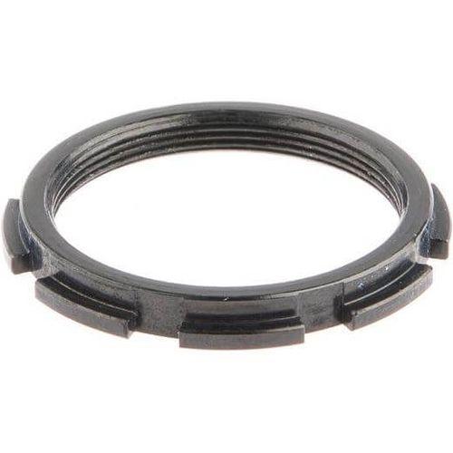 kettingbeschermer sluitring Bosch 2 - 3mm offset