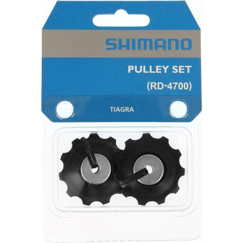 Derailleurwielset Shimano Tiagra RD-4700 10-speed