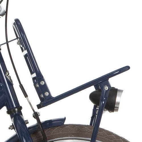 Alpina voordrager 22 Cargo dark blue