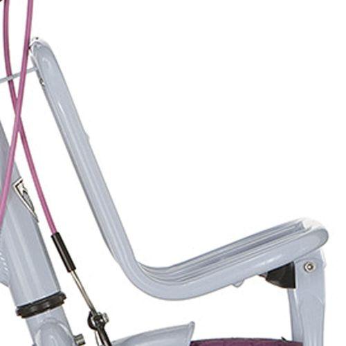 Alpina voordrager 24/26 Clubb lavender