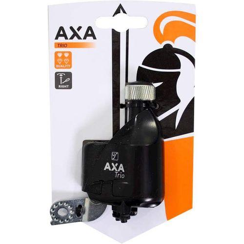 Axa dyn Trio R stl wiel